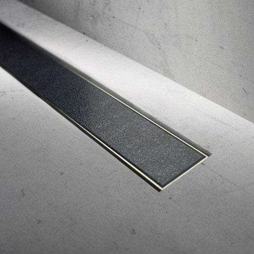 Customized Shower Drainage