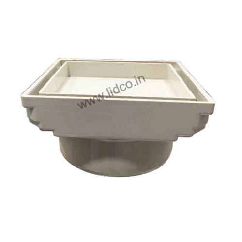 Steel Manhole Access Cover Manufacturers