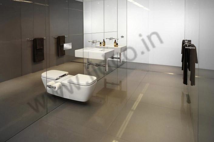 Stainless Steel Floor Drain Suppliers