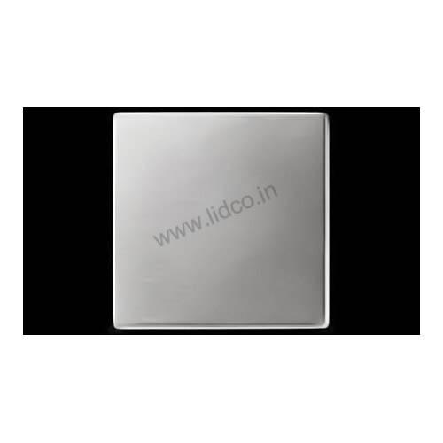 Stainless Steel Floor Drain Providers