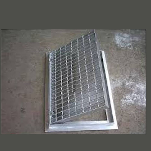 Slot Drain Channel Suppliers