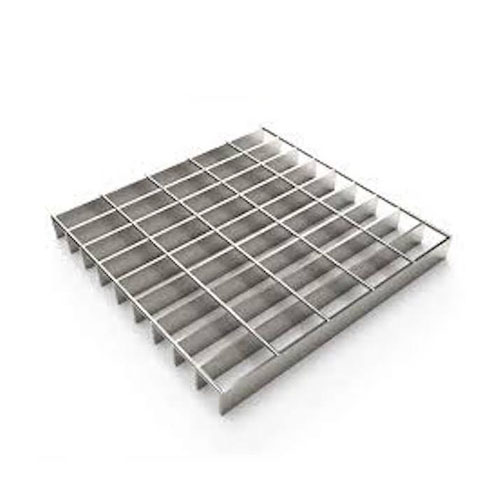 Shower Drain Channel Suppliers