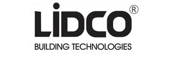 Lidco Building Technologies