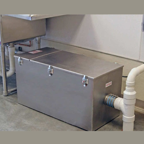 Customized Shower Drainage Suppliers