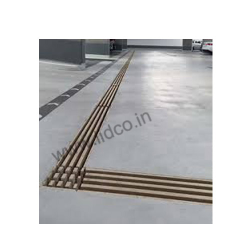 Polymer Concrete Providers