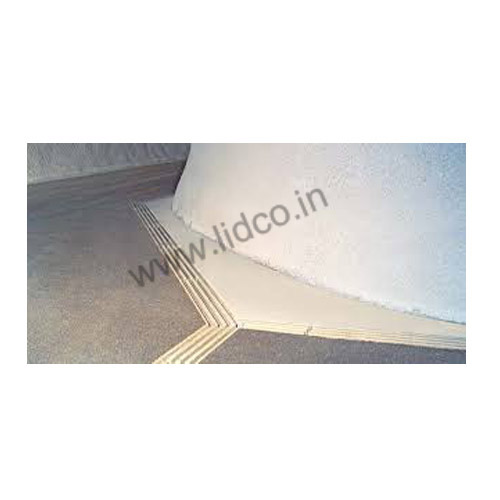 Polymer Concrete Manufacturers