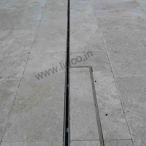 Recessed Manhole Cover Providers