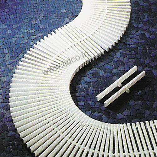 Stainless Steel Floor Drain Suppliers
